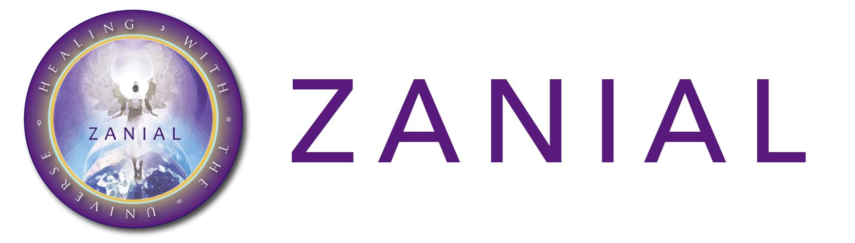 Zanial.com
